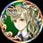 The profile image of izumiko18