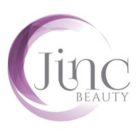 @JincBeauty