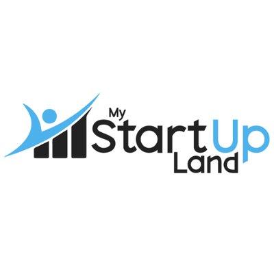 MyStartupLand