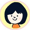 スーちゃん@台湾でコロッケ売りたい