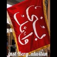 @alanaziabnwael