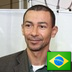 Alcides Silva (@shaolinrj) Twitter