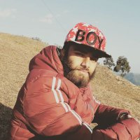 @dahal_nabeen