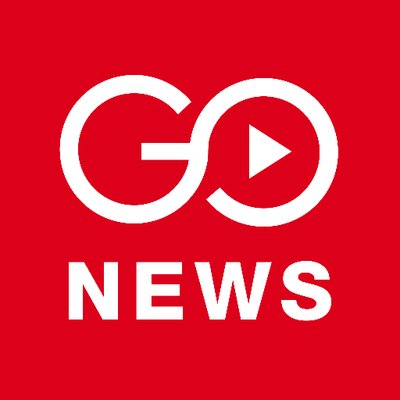 GoNews24x7