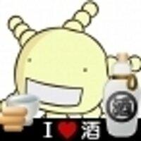 むぁさし | Social Profile