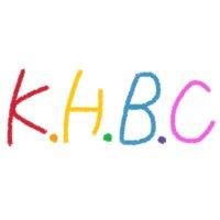 @KHBC_account