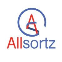 @allsortzz