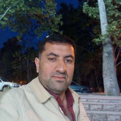 Elshad fr Azerbaijan (@Dasle1975)
