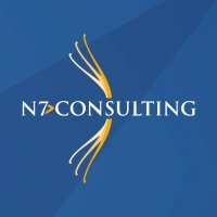 @N7Consulting