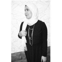 @AsmaaNabil3901