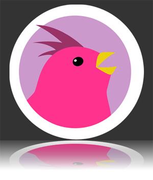 twitbeam公式アカウント Social Profile