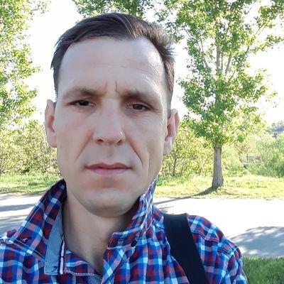 Руслан Паскарь (@staricruslan)