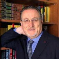 Antonio Nicaso