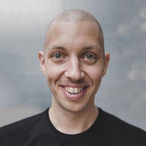 Adam Hruby