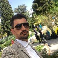 @abkhazaei