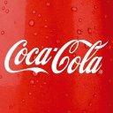 Coca-Cola RD