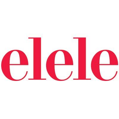 elele.com.tr  Twitter Hesabı Profil Fotoğrafı
