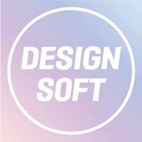 @Design_sft