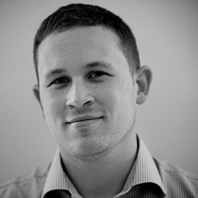 Gavin Llewellyn | Social Profile