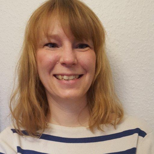 Jannie L. Sundgaard