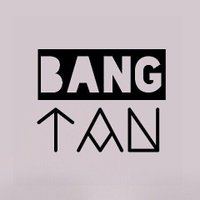 @BangtanSq7