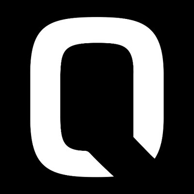 Questus