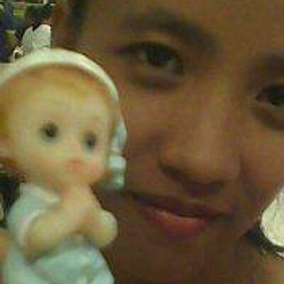 girlie jean m. abalo