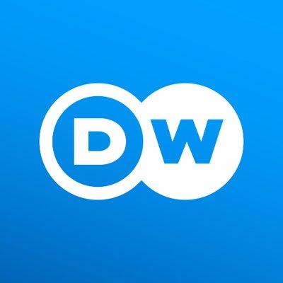 DW (македонски)