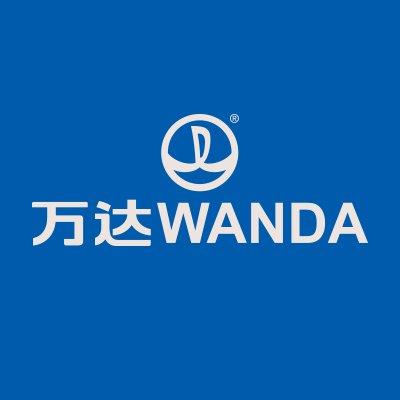 DalianWanda