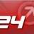 rosario24web