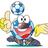 jr_soccer_