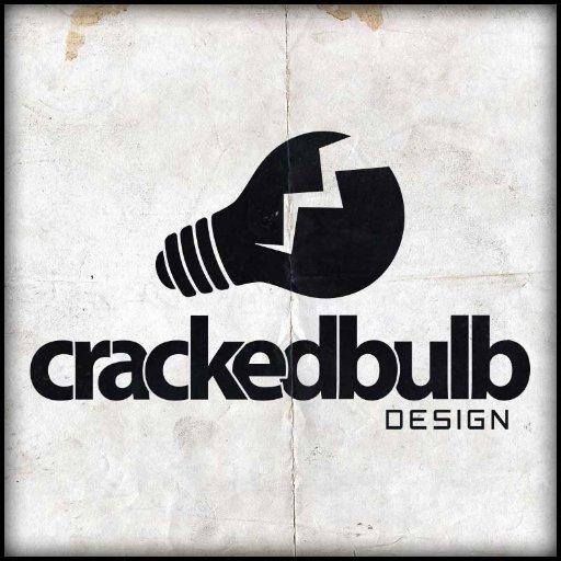 CrackedBulb