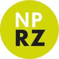 @NPRZ010