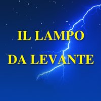 @E_Lightningit