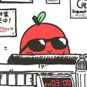 りんごさん(Ringo-san)
