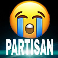 Cry Partisan