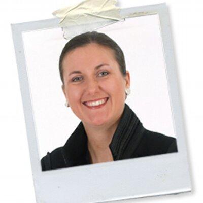 Ann M Brine | Social Profile
