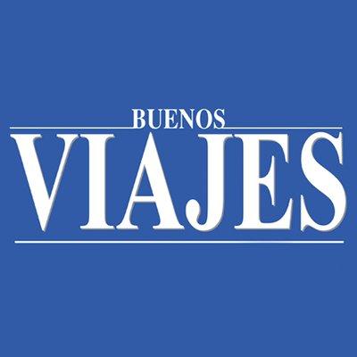 Buenos Viajes
