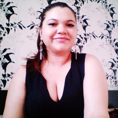 Jo from Romania
