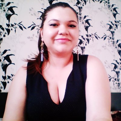 Ioana Savin / Writer