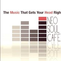 NeoSoulCafe