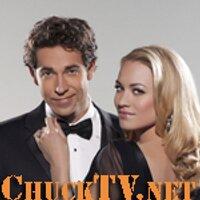 ChuckTV.net | Social Profile