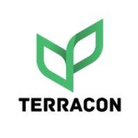 @TerraconTrading