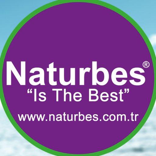 Naturbes
