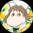 The profile image of midoya