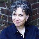 Paula Span
