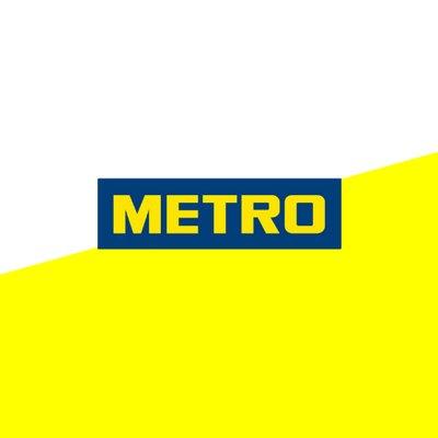 METRO SK