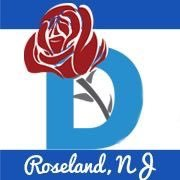 @RoselandDems