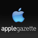 applegazette Social Profile