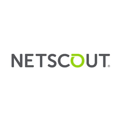 NETSCOUT | Arbor